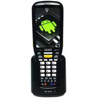 ТСД MobileBase DS5 Расширенный