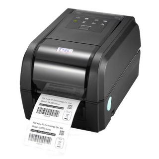 Принтер этикеток TX300