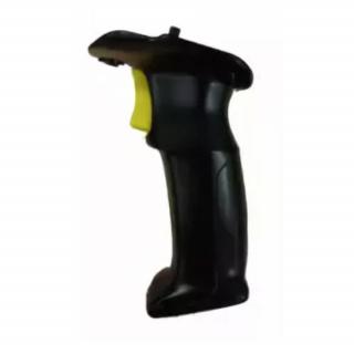 Пистолетная рукоятка для дальнобойных терминалов DS5