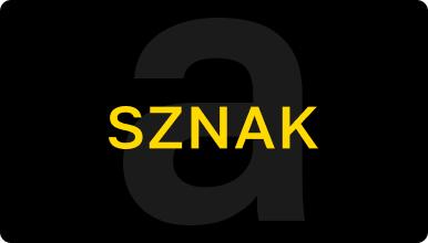 Программа SZNAK