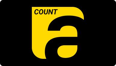 AllegroCount. Программа-конструктор для ТСД и смартфонов