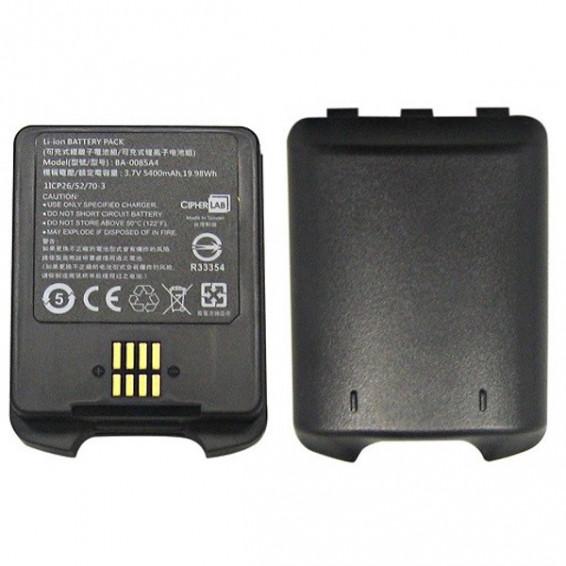 Аккумулятор для DS9 (5400 мАч) 35478