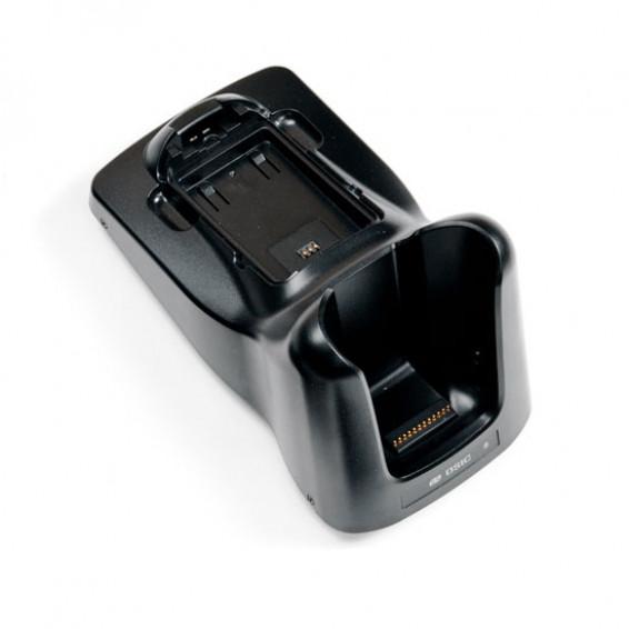 Коммуникационная подставка для DS5 35272