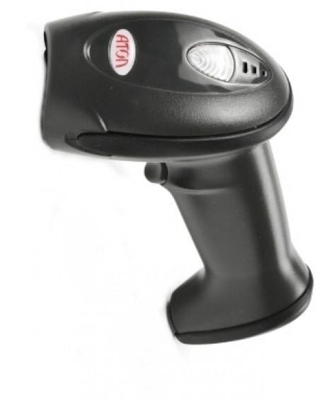 Беспроводной сканер штрих-кода АТОЛ SB2103 Plus USB 44299