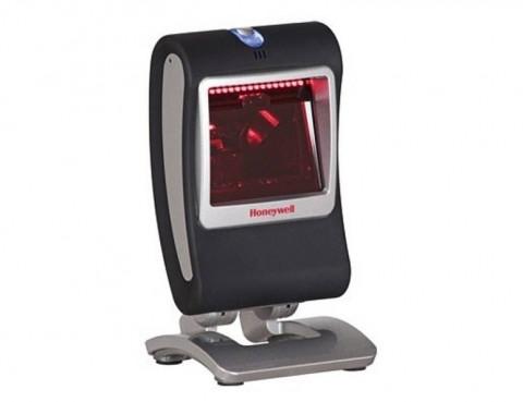 Metrologic 7580 2D USB Genesis 29020