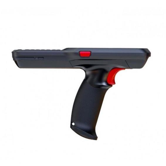 Пистолетная рукоятка для терминала АТОЛ Smart.Pro 53358
