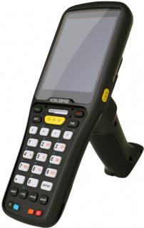 ТСД DS5 RFID UHF расширеный