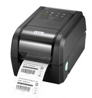 Принтер этикеток TX200