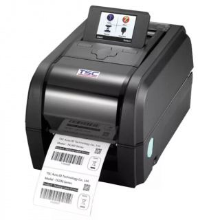 Принтер этикеток TX 600 LCD