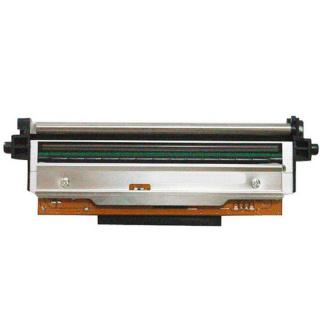 Печатающая головка для принтера АТОЛ TT42
