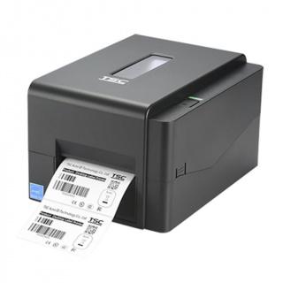 Посмотреть Принтер этикеток TE210