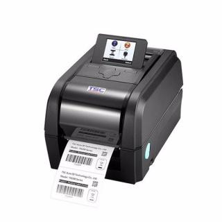Принтер этикеток TX300 LCD